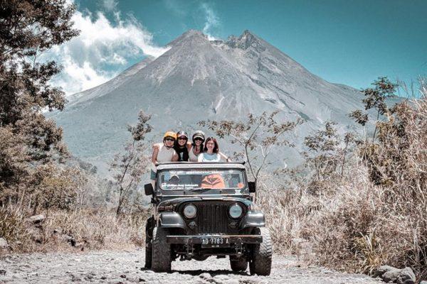 Merapi-Lava-Tour