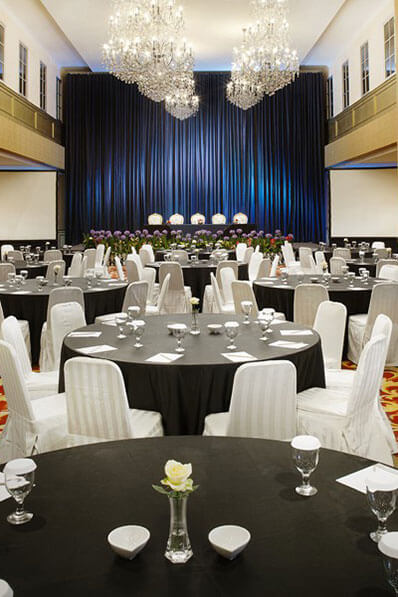 Meeting Room GH Universal