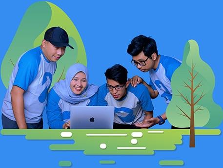 RJA-Team
